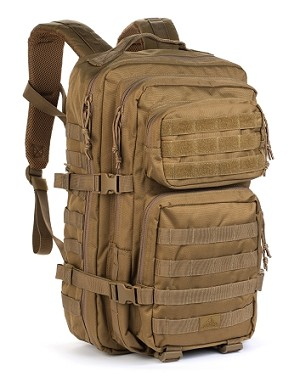 Large Assault Pack (3-day)